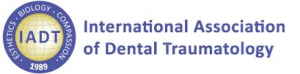 dental-trauma